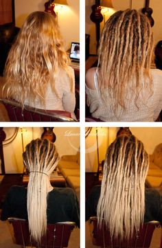 real human hair dreadlocks for sale indian remy hair