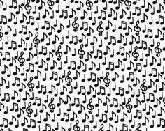 La Le Lu (Klavier + Gesang) Heinz Rühmann >>> KLICK auf