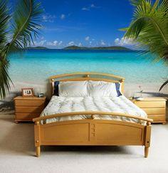 design your bedroom wall online www
