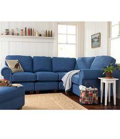 addison sofa ashley furniture narrow table uk 1000+ images about living room redo on pinterest   denim ...