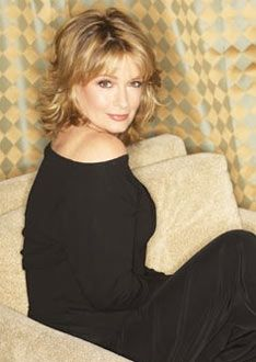Deidre Hall As Dr Marlena Evans On Days Of Our Lives Photo Days