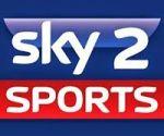 Resultado de imagem para sky sports 2