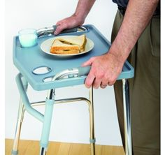 1000 images about Mobility Aids on Pinterest