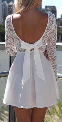 Enchanted with Elegance Dress | shopping for women's ...