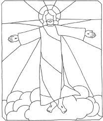 Coloring pages, Coloring and Search on Pinterest