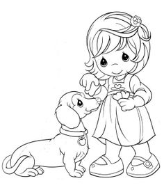 1000+ images about colouring pages and printables on