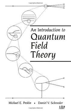 1000+ images about Science and quantum physics on