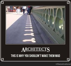 Funny Wallpapers Nature With Small Rude Quotes 1000 Images About Demotivational Posters On Pinterest