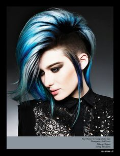 1000 images about hair on pinterest blue hair purple hair and pastel hair