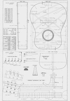 Wiring Diagram Guitar Input Jack  http:www