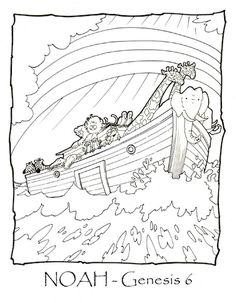 Obedience Coloring Sheets Coloring Coloring Pages