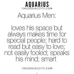 1000 Ideas About Aquarius Man On Pinterest Aquarius