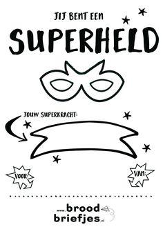 Superhero Printable Coloring Masks, superhero mask, hero