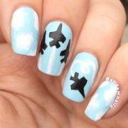 nail art general