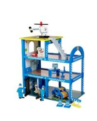 1000+ images about Logan's Toys (to buy) on Pinterest ...