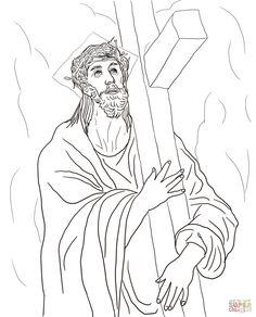 1000+ images about immagini settimana santa on Pinterest