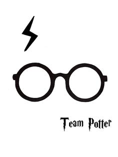 1000+ images about Harry Potter tattoo on Pinterest