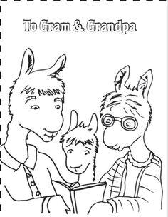 llama-llama-home-with-mama-coloring-page.jpg (1458×1600