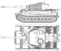 5 cm Pak 38 auf Fgst. Bruckenleger IV. Panzer IV of the