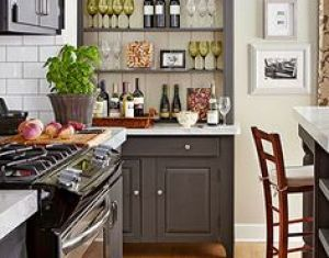 25 Home Improvement Ideas Under 150 Better Homes And