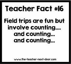 Teaching: It's Kinda Fun to do the Impossible! on