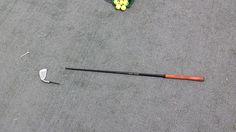 Free Printable Golf Certificates, Golf Awards, Golf