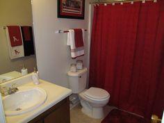 1000 images about Aspen Village Apartments on Pinterest  Tuscaloosa alabama Aspen and Apartments