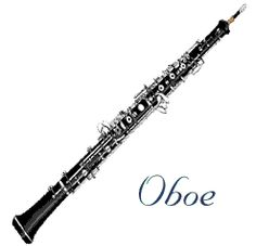 1000+ images about Musical: Oboe is the Greatest!! on