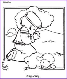 Coloring pages, Coloring and Children on Pinterest