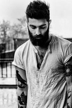 Shirt tattoo Style f