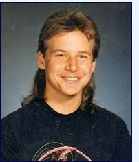 1000 images about 1980s on pinterest mullets 1980s and the 80s