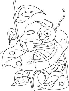 23017-cute-animal-coloring-pages-with-big-eyes.jpg (518