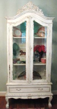 1000+ images about Closet makeover ideas on Pinterest