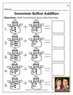 1000+ images about Winter/ Snowmen Ideas and Crafts on