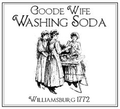 1000+ images about VINTAGE CLEANING PRODUCTS ADS on