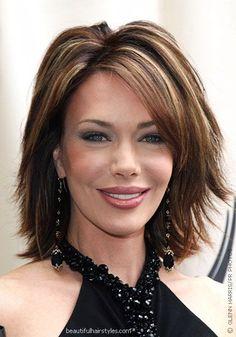Short Hair Styles Wedge Cut Short Hairstyles – Wedge Hairstyles