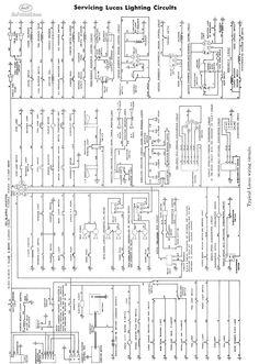 Thor Motorhome Wiring Diagram, Thor, Free Engine Image For