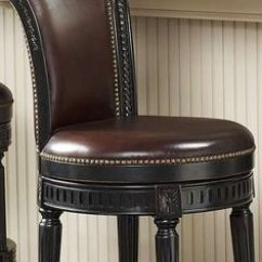 Wayfair Swivel Chair Pier 1 Chairs Dining Bar Stools, Stools And On Pinterest