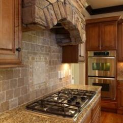 Kitchen Cabinets Greenville Sc Color Paint 1000+ Images About Stove Hoods On Pinterest | Range ...