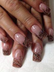 bio sculpture gel nail art & design
