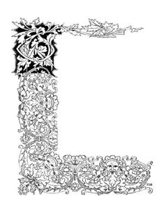 Printable peacock border. Free GIF, JPG, PDF, and PNG