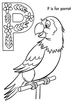 G for giraffe coloring page with handwriting practice