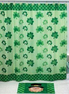 St Patrick's Day Baby Onesie Bébé Saint Patrick Et Etsy