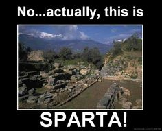 1000 images about THIS IS my SPARTA board on Pinterest