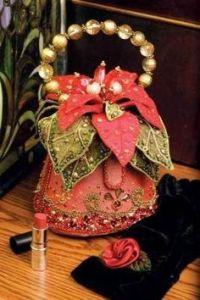 1000+ images about Poinsettias on Pinterest | Poinsettia ...