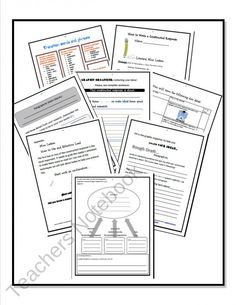 1000+ images about ADHD and executive functioning on