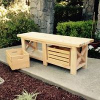 Furniture-do it yourself on Pinterest | Cardboard ...