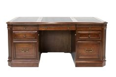 1000 images about Mor Furniture for Less on Pinterest