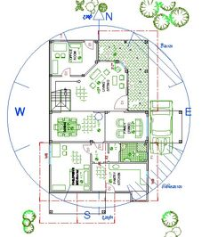 Vastu Shastra House Plan Free Vastu Shastra Design Indian