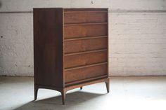 1000 Images About Lane Rhythm 997 Furniture On Pinterest